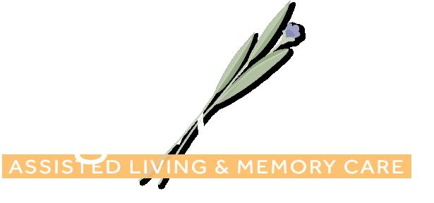 Sage Meadow Home