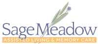 Sage Meadow